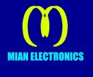 Mian Electronics
