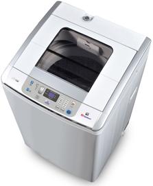 DWF-3500HZ