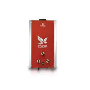 Nasgas Room Heater – DG-8L