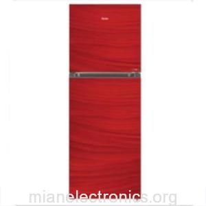 HAIER Refrigerator HRF-336TP