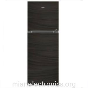 HAIER Refrigerator HRF-368TP