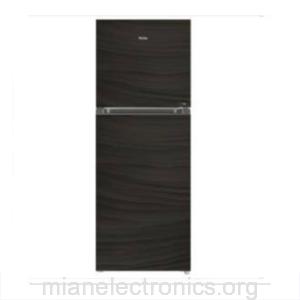 HAIER Refrigerator HRF-438TP
